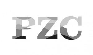 PZC abonnement aanbieding