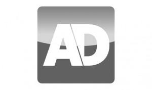 AD abonnement aanbieding korting