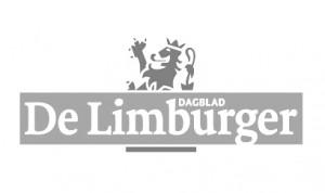 de limburger abonnement aanbieding