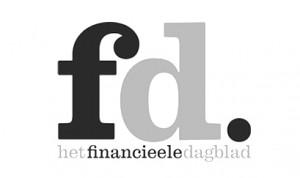 financieeldagblad