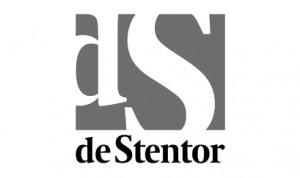 De Stentor abonnement aanbieding
