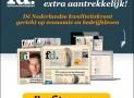 Het Financieele Dagblad abonnement 12 maanden slechts €7,67 per week!