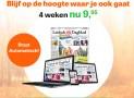 Leidsch Dagblad abonnement 4 weken voor slechts €9,95!
