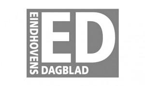 eindhovens dagblad abonnement aanbieding