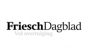 Friesch dagblad abonnement aanbieding