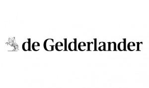 de gelderlander abonnement aanbieding