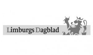 Limburgs dagblad abonnement aanbieding
