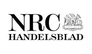 NRC handelsblad abonnement aanbieding
