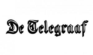 De telegraaf abonnement aanbieding