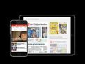 De Gelderlander digitaal abonnement met korting! Nu slechts €3,75 per week!