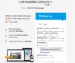 Leeuwarder Courant abonnement digitaal LC app slechts €3,58 per week!